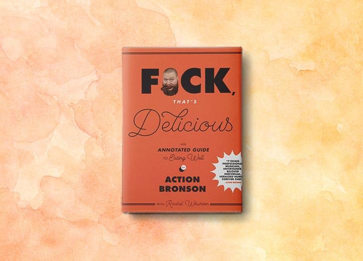 fallcookbook6