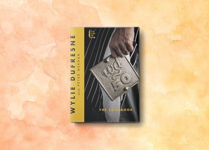 fallcookbooks11