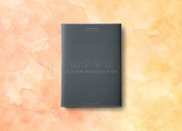 fallcookbooks141