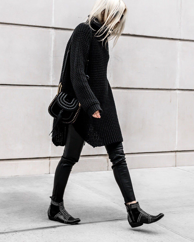 figtny   all black texture