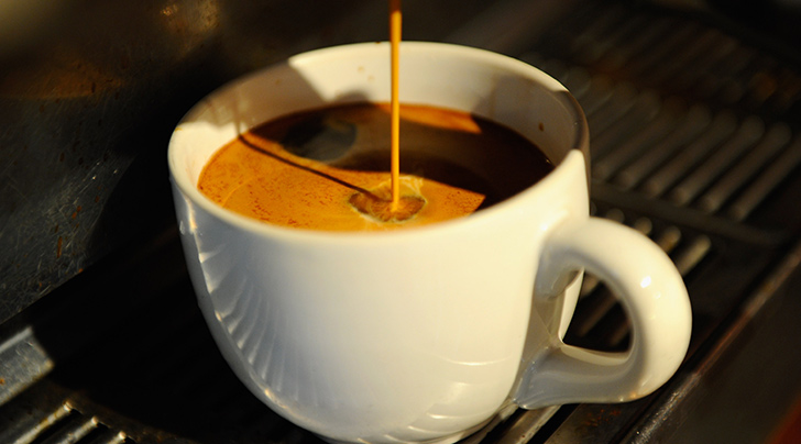 Tampa Bay's best coffees and deals for National Coffee Day
