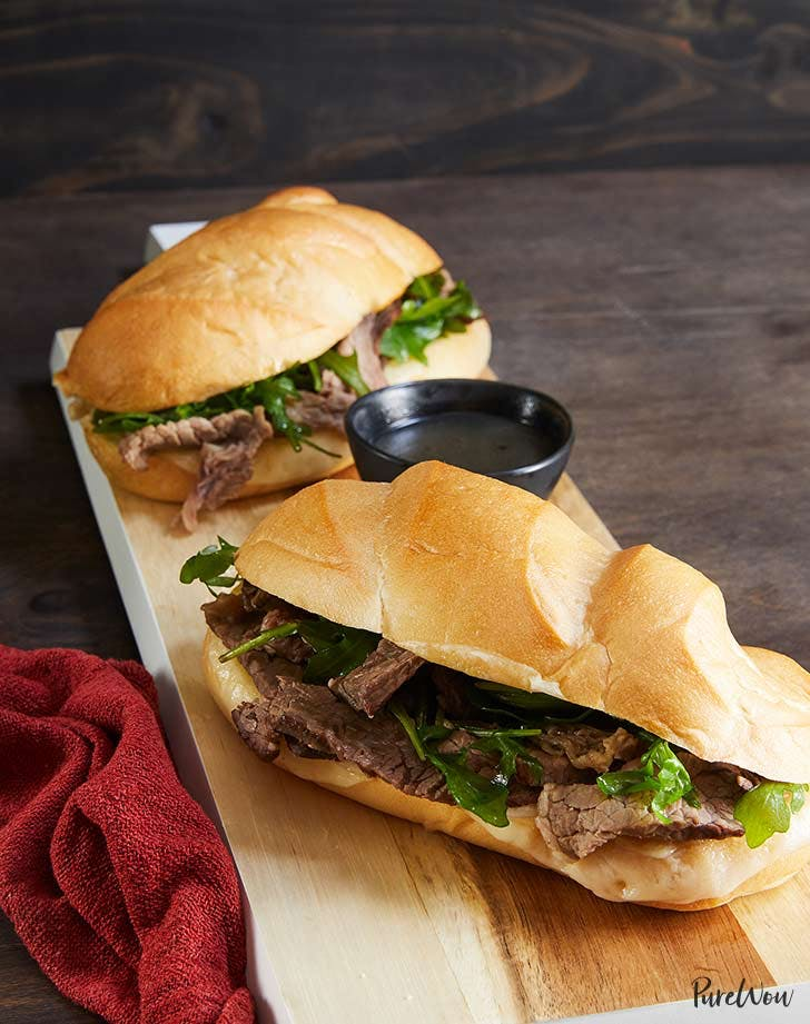 french dip sandwiches 921