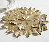 gold placemat1