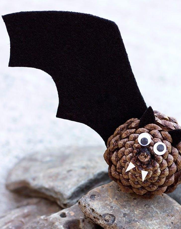 halloween crafts kids 10