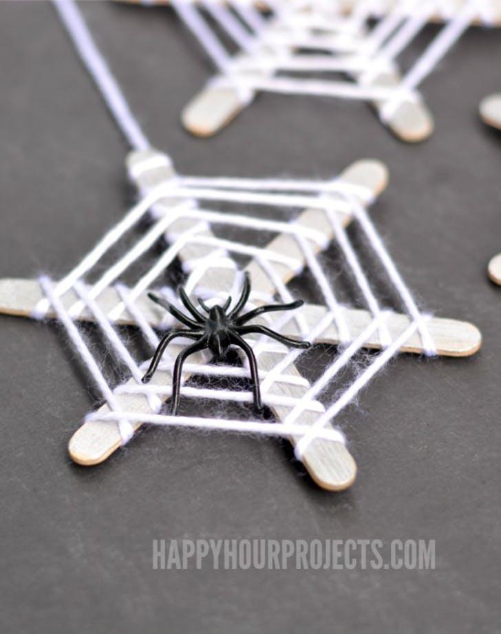 halloween crafts kids 2