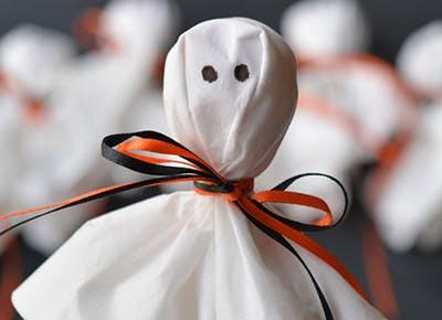 halloween crafts kids 400 2