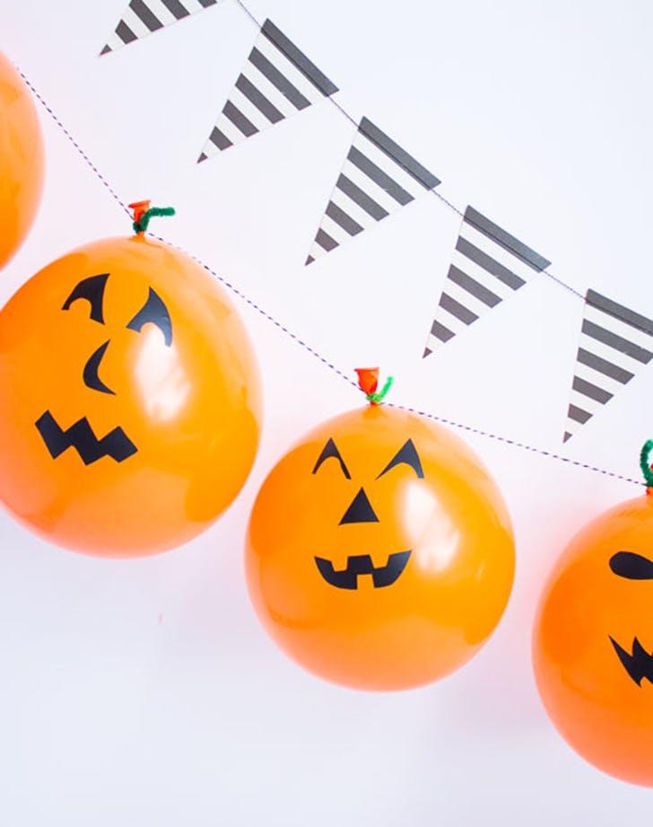 halloween crafts kids 7