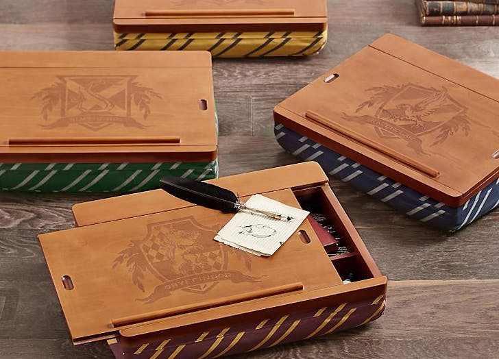 pbteen s harry potter collection is here   purewow
