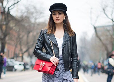 how to wear newsboy caps 400