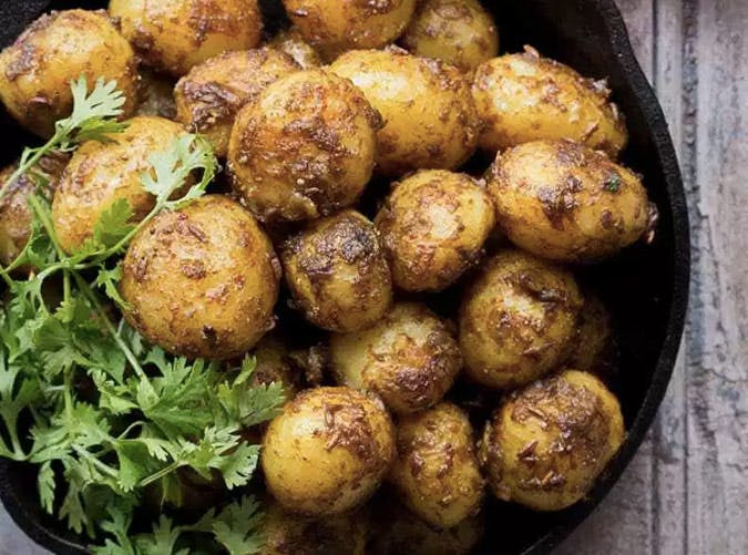 indian inspired bombay potatoes SLIDE7