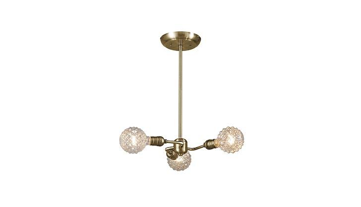 inexpensive light fixtures under 150 3
