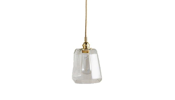 inexpensive light fixtures under 150 6