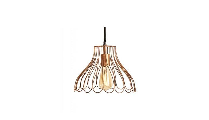inexpensive light fixtures under 150 8