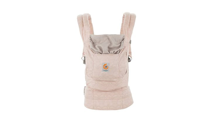 inlfight products for flying with kids 2
