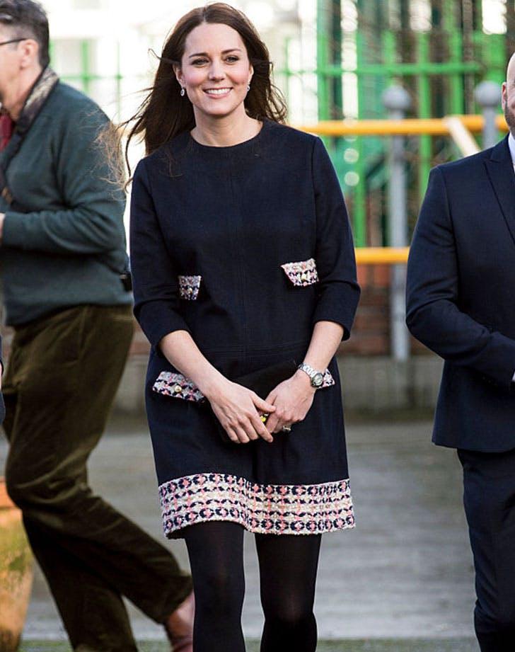 kate middleton maternity leggings