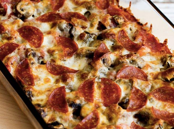 ketopizzas11