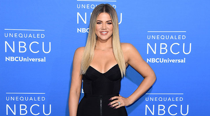 Khloe Kardashian's Journey to Parenthood: From Cool Aunt to Mom-To-Be!