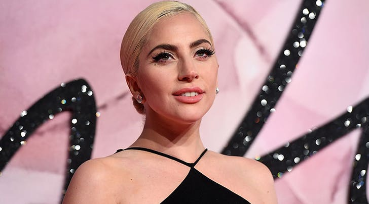 Lady Gaga Reveals Shes Battling Fibromyalgia—Heres What the Diagnosis Means