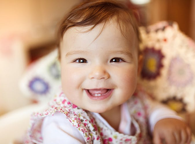 libra baby names 6