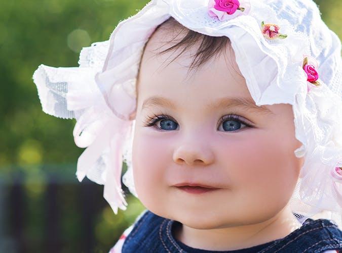 libra baby names 8