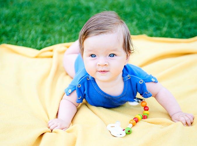 libra baby names 9