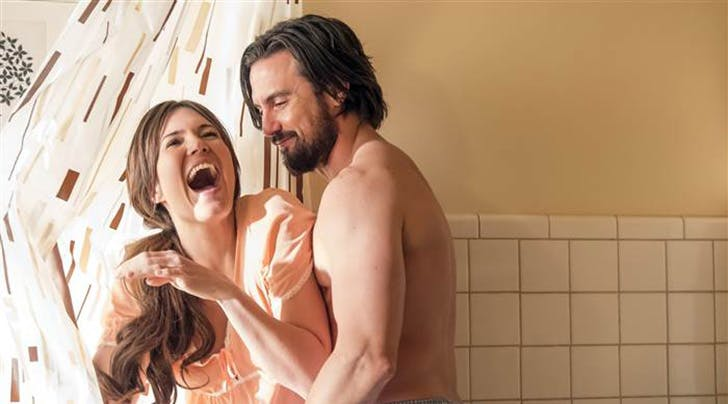 'This Is Us' Season 2 Premiere Details: Where & When to Watch