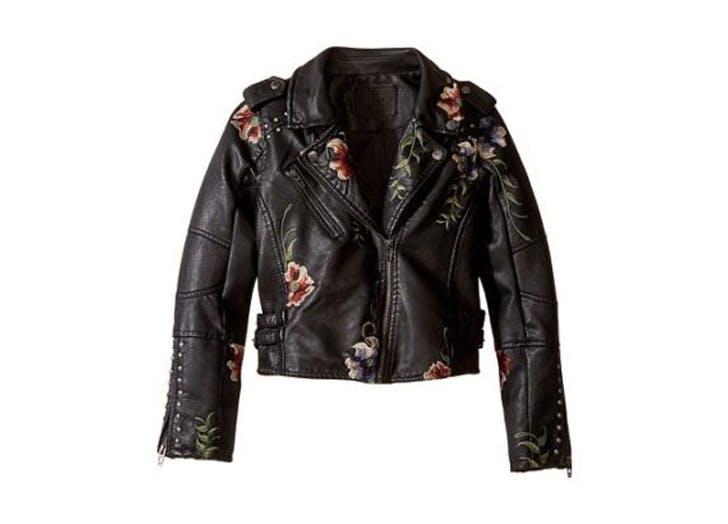 moto jacket1