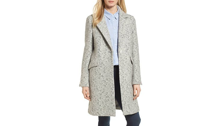 nordstrom clearance sale picks 11