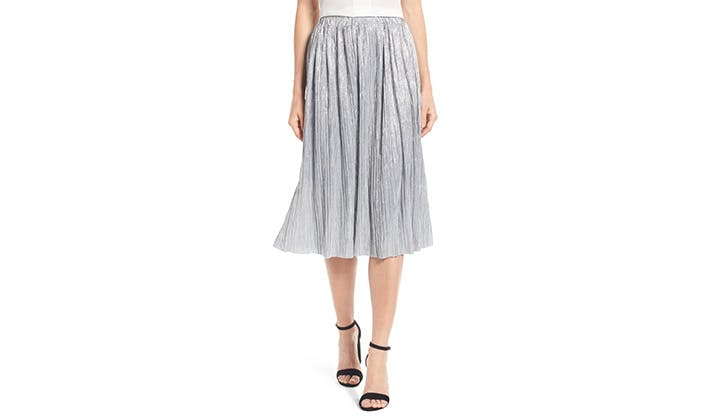 nordstrom clearance sale picks 13