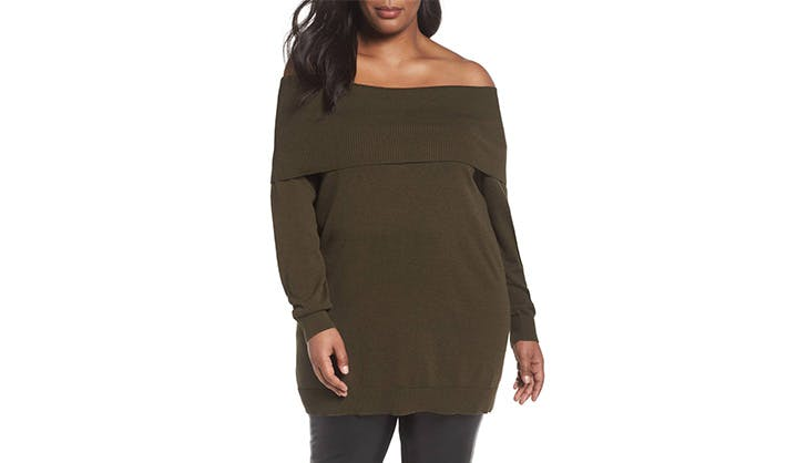 nordstrom clearance sale picks 15
