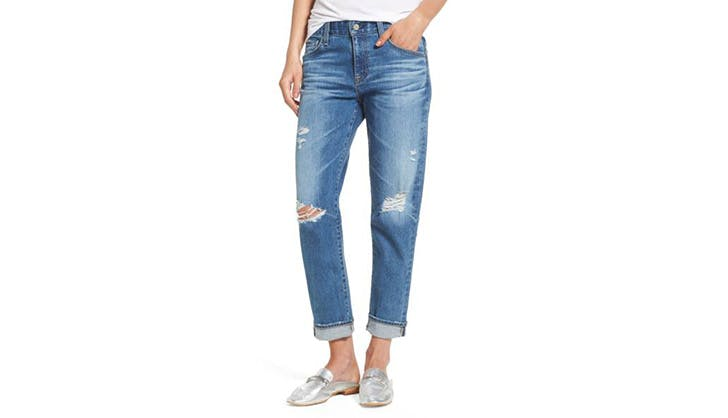 nordstrom clearance sale picks 16