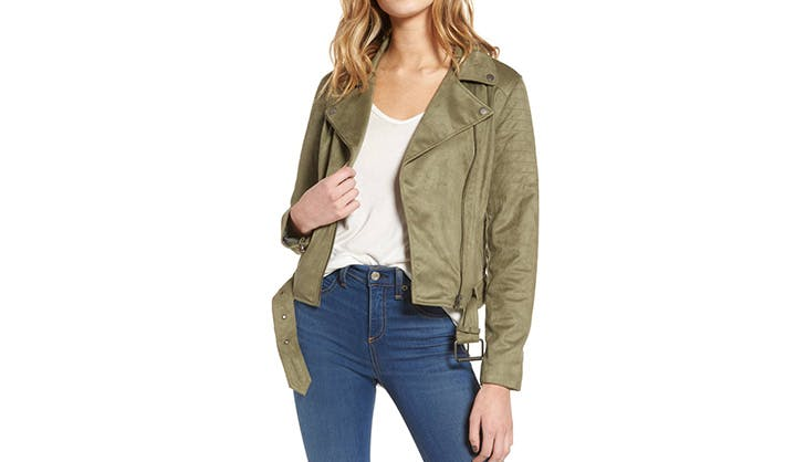 nordstrom clearance sale picks 18