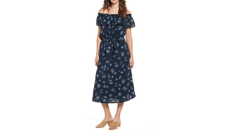 nordstrom clearance sale picks 20