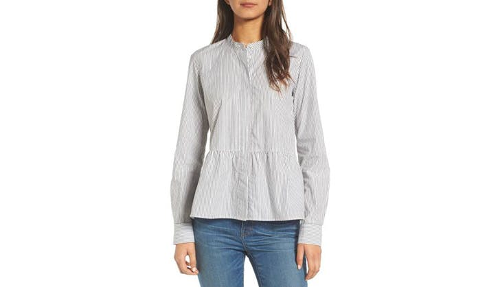 nordstrom clearance sale picks 3