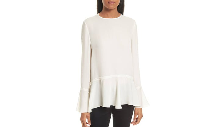 nordstrom clearance sale picks 8