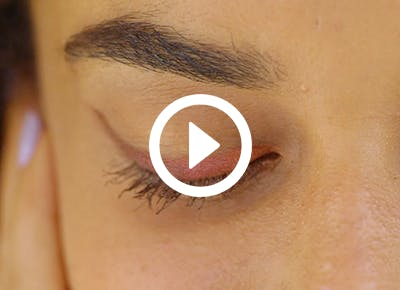 ombre eyeliner how to 400x290 category image