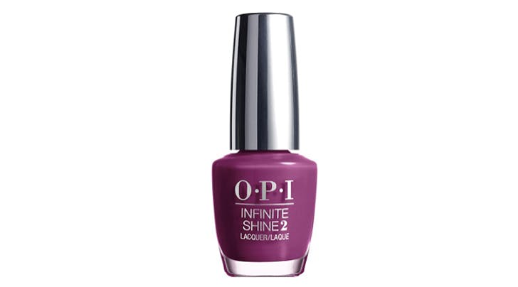 opi eggplant fall nail color trends