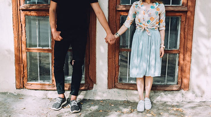4 Things You Should Do for Your Partner Every Single Day