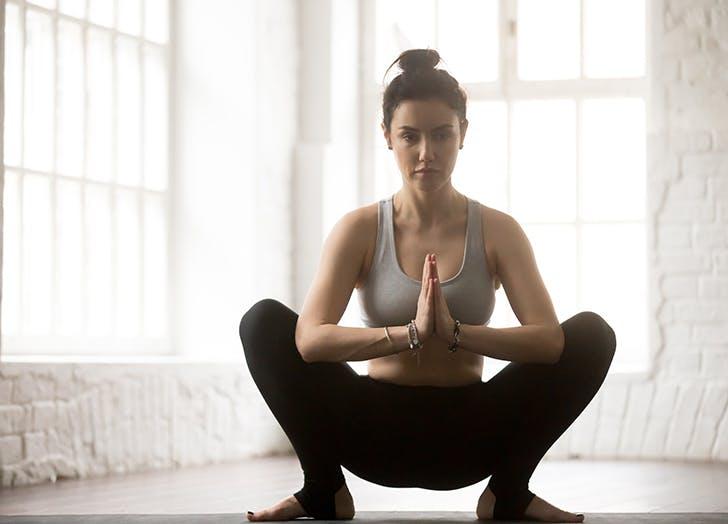 prenatal yoga list2