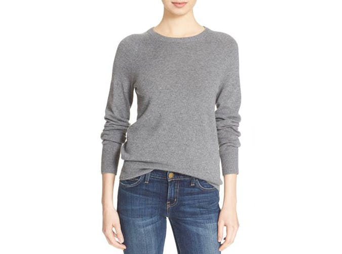 scrimp vs splurge fall fashion items 1