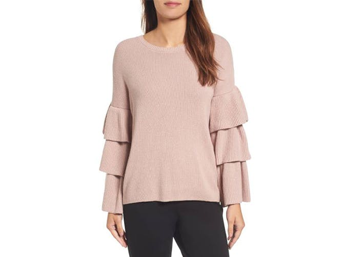 scrimp vs splurge fall fashion items 6