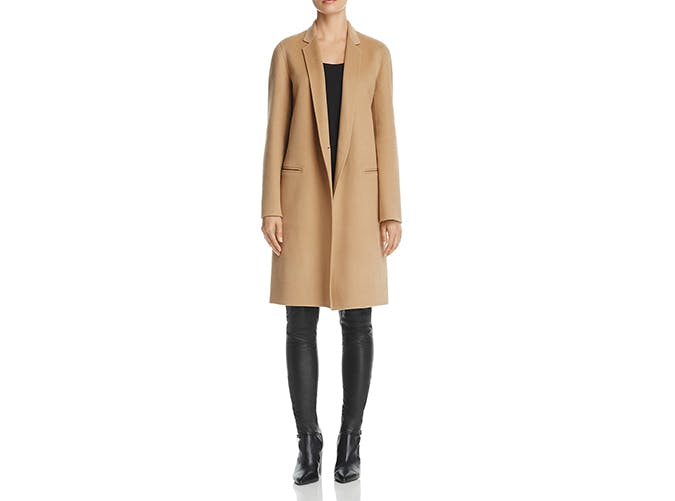 scrimp vs splurge fall fashion items 8