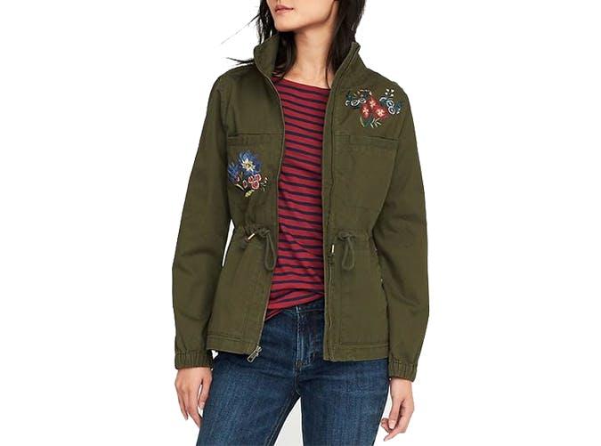 scrimp vs splurge fall fashion items 9