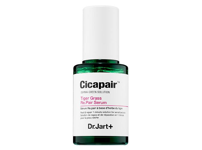 sephora under 50 dr jart