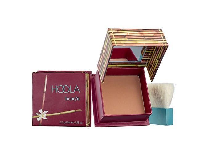 sephora under 50 hoola
