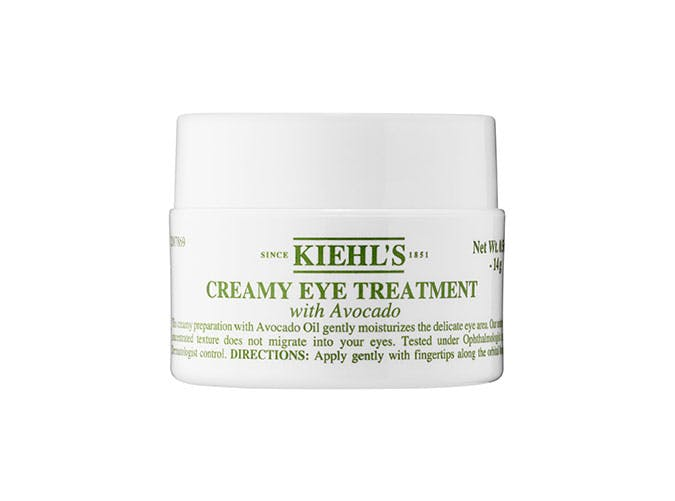 sephora under 50 kiehls