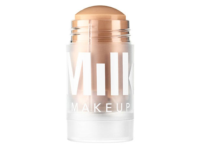 sephora under 50 milk