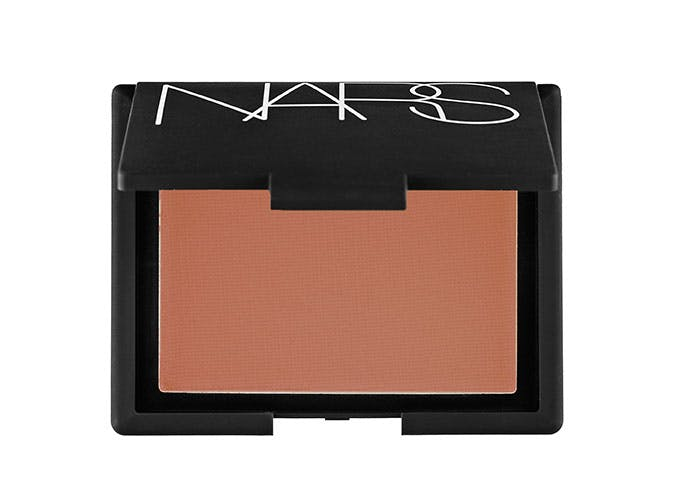 sephora under 50 nars