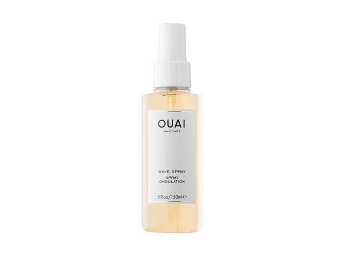 sephora under 50 ouai
