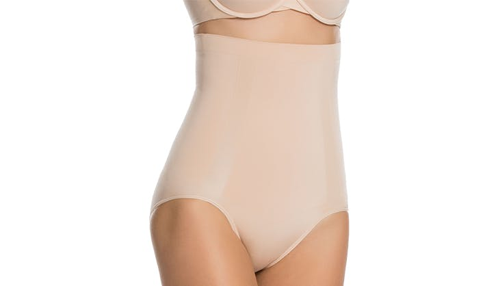 shapewear for every body type 81